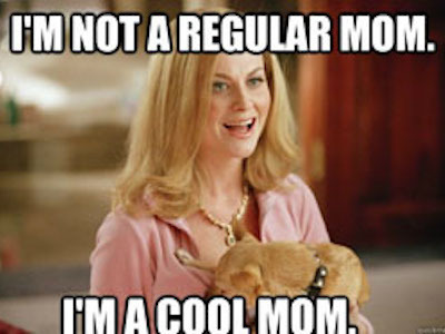5 Struggles of Living With Your Parents During College   College   Scoop.it