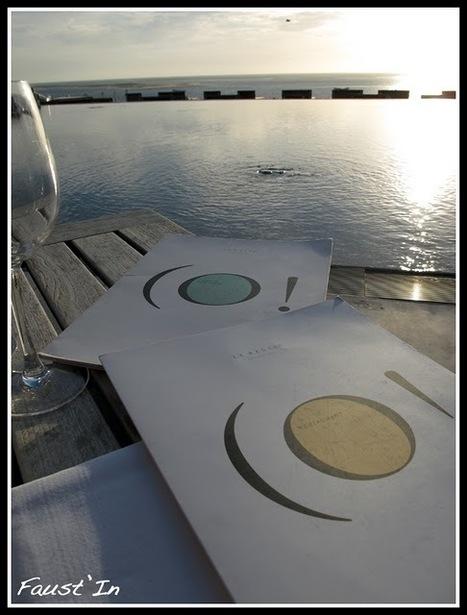 La Co(o)rniche - OrSériE - Créé à l'initiative de Clarins, OrSériE est une plate-forme participative qui offre aux internautes et blogueurs, un lieu d'échanges et d'informations sur les thèmes du B... | Le Bassin d'Arcachon | Scoop.it