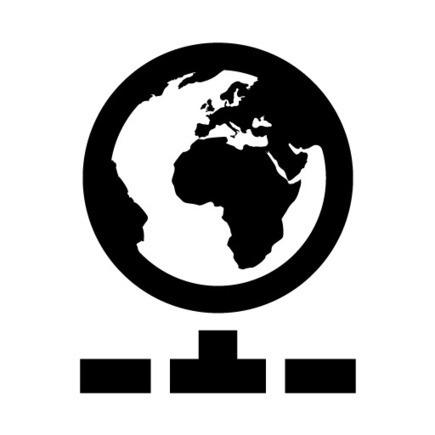 webdoc Les réfugiés climatiques   Cabinet de curiosités numériques   Scoop.it