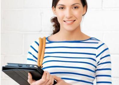 Pass deg for søkemotoren! - Computerworld | IKT i læring | Scoop.it