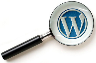 Ma veille WordPress | WordPress France | Scoop.it
