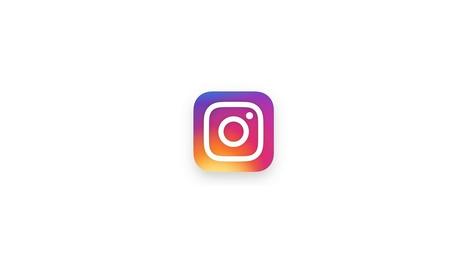 El nuevo logo y diseño de #Instagram visto por instagramers rt @luzgrango | #socialmedia #rrss #economia | Scoop.it