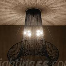 Vesoi Lighting from Italy for Modern Interiors - Now Available on Lighting55.com - PR Web (press release) | Creative Cables and Lighting Design | Scoop.it