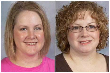 Cover-up of peanut butter mistake led to hasty departure of 2 teachers - Omaha World-Herald   School Nursing   Scoop.it
