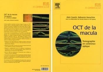 Books Livres OCT | Recherche Photonique | Scoop.it