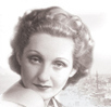 Yolande Gabai Harmer: Israel's Secret Heroine | British Genealogy | Scoop.it