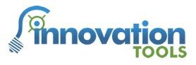 Une cinquantaine de Livre Blanc autour de l'innovation | Beyond Marketing | Scoop.it