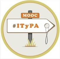 Un projet de MOOC rhônalpin à tester, inscrivez-vous pour un démarrage le 10 octobre ! | mooc | Scoop.it
