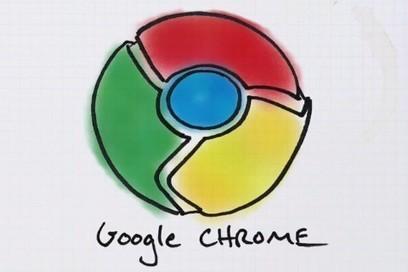 Comment réparer son profil utilisateur Chrome | Ballajack | L'Univers du Cloud Computing dans le Monde et Ailleurs | Scoop.it