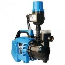 *** Hauswasserwerke Shop –   1 HO-PFA 5000L/h Vorfilter Wasserfilter Pumpenfilter Pumpen Hauswasserwerk   +++ Günstig kaufen   Scoop.it