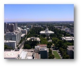 California Call To Action | UAV | Scoop.it