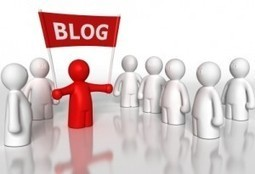 A Network Marketing Blog and its Value | Network Marketing Training | Scoop.it