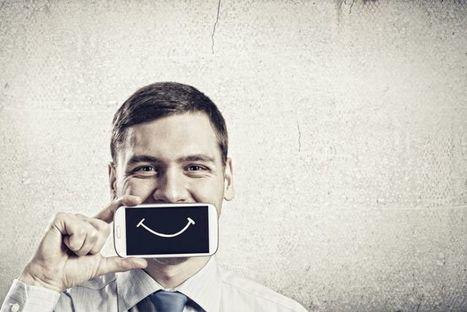 4 bonnes raisons d'oser la convivialité au boulot ! - Actualité RH, Ressources Humaines | Attitude gagnante : état d'esprit gagnant + comportement gagnant | Scoop.it