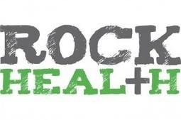 Venture Investors Continue Love Affair with Digital Health Startups - Xconomy | Health 2.0 Israel | Scoop.it