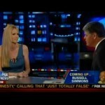 Ann Coulter Says Obama's Base Is 'Stupid Single Women' | Daily Crew | Scoop.it