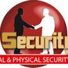 IP security