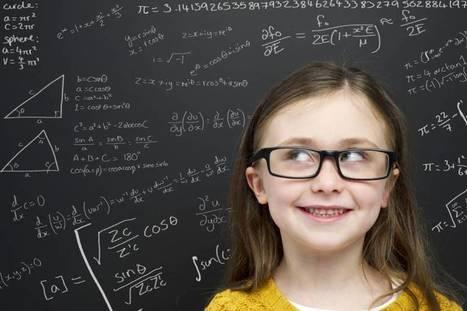 La alegría como base del aprendizaje - Ojo Del TieMpo | EDUCACIÓN en Puerto TIC | Scoop.it