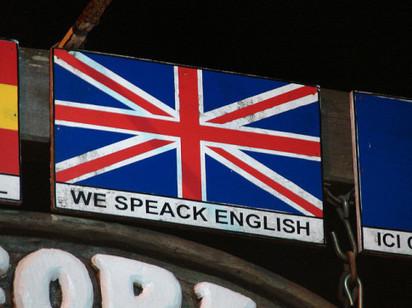 Top 12 des nouveaux mots anglais qui nous seraient very useful en français, yes, yes… | Traduction, communications et langues - Translation, communications and language | Scoop.it