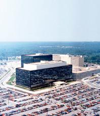 Página/12 :: Contratapa :: El estado de vigilancia en los países libres | IPctrl | Scoop.it