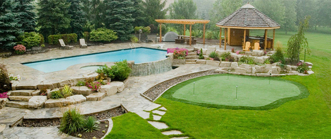 Home | Hardscape Contractor Lawn Care Retaining Walls Patio Design Quincy Il | Scoop.it