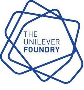 Unilever to crowdsource sustainability innovations from consumers | Hump day hot sheet -- Jackson Family Wines | Scoop.it