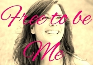 Free To Be Me | Relationships, Life, and More | Scoop.it