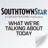 Kadner: Taxpayer-funded buildings rot away - Southtown Star | Buy a Home in Orland Park | Scoop.it