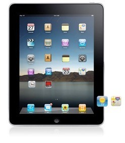 What to do if my iPad is full | Online Technical Support | Scoop.it