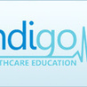 Health recruitment agency