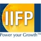 Vital Factors That Enhances Significance of MBA in Indi | IIFP | Scoop.it