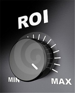 ROI tips for Viral & Social Media MarketingROI tips for Viral & Social Media Marketing - about U Communications|Public Relations-Events-Social Media-Guerilla Marketing | social media marketing and SEO pr | Scoop.it
