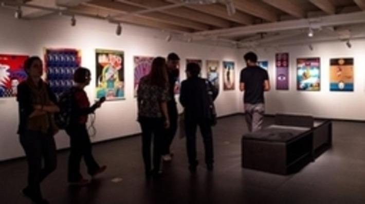 Quand le pop art dialogue avec le manga | 24 Heures | Kiosque du monde : Asie | Scoop.it