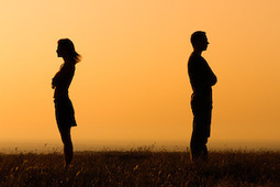 How Mindfulness Can Help Couples Cool Down | The Art and Science of Relationships | Scoop.it