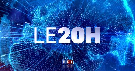 Le reportage télé sur les options binaires de TF1 inquiète   Bourse   Scoop.it