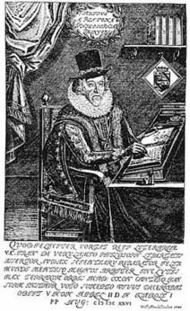 Sir Francis Bacon AKA William Shakespeare   Eugenics   Scoop.it