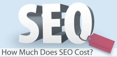 SEO Packages, SEO Prices & SEO Pricing for Small Business | SEO Packages | Scoop.it