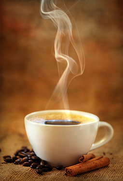 Sensation Café | Distributeur automatique de café | Scoop.it