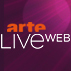 ARTE Live Web | FOLLE de MUSIQUE | Scoop.it
