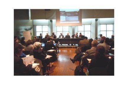 Outils d'accompagnement de la RT 2012: retour sur les RDV du Plan Bâtiment Durable - Plan Bâtiment Durable | ArchiWIZARD & Conception bioclimatique | Scoop.it