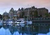 Canada Honeymoon Packages   Honeymoon in Canada   Canada Romantic Packages   Canada Honeymoon Tours   India travel agency   Scoop.it