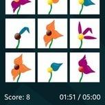 thp on Maemo: Petals for Harmattan - A pure Qt4/Qt5 JS/QML puzzle ... | Qt | Scoop.it