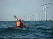 Danish Wind Turbines Reach A Record | Immigration Services and Visa Information | Scoop.it