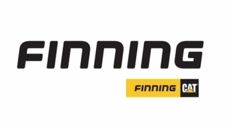 Revenue Softens for Finning in Third Quarter | Earthmoving & Compaction | Scoop.it