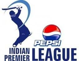Watch IPL 2013 Final Match Live Stream Scorecard Online | Dramas Online | Scoop.it