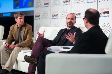 Expedia's CEO on virtual reality travel: 'I hope it fails miserably' | ALBERTO CORRERA - QUADRI E DIRIGENTI TURISMO IN ITALIA | Scoop.it