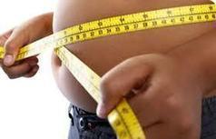 Cómo eliminar la grasa abdominal para siempre? | Eliminar la Grasa Abdominal | Scoop.it