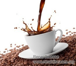 Can Renal Parenchymal Disease Patients Drink Coffee   How Does Cysts Rupture Occur in PKD   Scoop.it