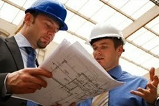 George Spazzapan Inspections: The Importance of Building Inspections For Adelaide Homes | George Spazzapan Inspections | Scoop.it