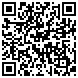 How QR Codes Can Be Used To Make Money For Sports Teams | QR code readers, generators and news | Scoop.it