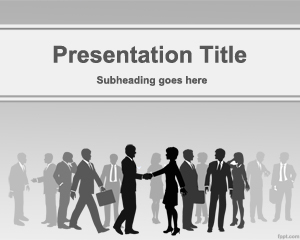 1300+ Free Powerpoint Templates (PPT) and Free Backgrounds | whats | Scoop.it